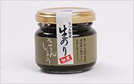 佃煮(山椒味)